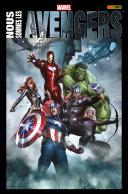 X-Men, l'intégrale 1982