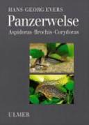 Panzerwelse