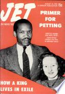Aug 14, 1952