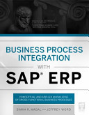 Business Process Integration with SAP ERP