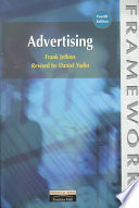 Advertising Industry How Campaigns Are Constructed And Costed The