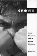Crews Book PDF
