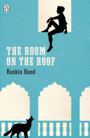 download ebook the room on the roof pdf epub
