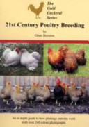 21st Century Poultry Breeding