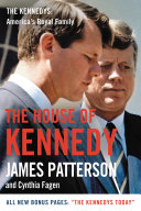 The House of Kennedy Book