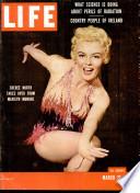 21. M�rz 1955