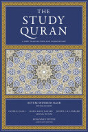 The Study Quran : a rigorous analysis of its...