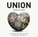 Union Format Book Showcasing The Greatest Rugby Photographs