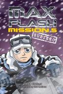 download ebook mission 5: subzero pdf epub