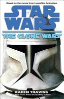 The Clone Wars: Star Wars