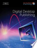 The Business of Technology  Digital Desktop Publishing
