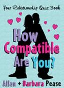 Your Relationship Quiz Book