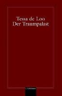 Der Traumpalast