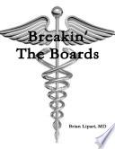 Breakin' The Boards - Volume II