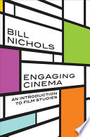 Engaging Cinema