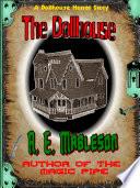 The Dollhouse book