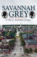 Savannah Grey Book PDF