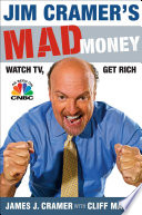 Jim Cramer s Mad Money