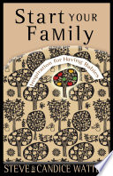 Start Your Family Book PDF