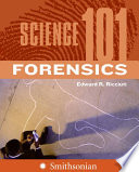 Science 101: Forensics