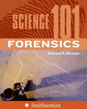Science 101  Forensics