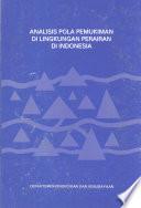 Analisis Pola Pemukiman di Lingkungan Perairan di Indonesia