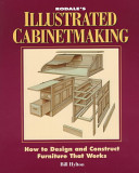 Rodale s Illustrated Cabinetmaking