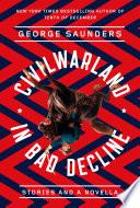 CivilWarLand in Bad Decline Book PDF