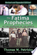 The Fatima Prophecies