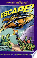 Escape! Pdf/ePub eBook