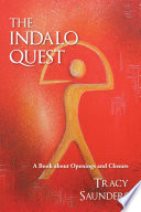The Indalo Quest