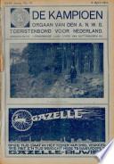 Apr 3, 1914