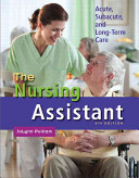 The Nursing Assistant