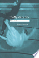 theMystery doc