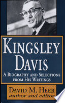 Kingsley Davis