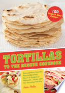 Tortillas To The Rescue
