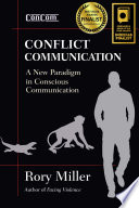 Conflict Communication