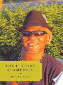 The History of America