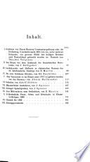 Jahrbuch für Geschichte, Sprache und Literatur Elsass-Lothringens