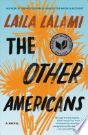 The Other Americans Book PDF