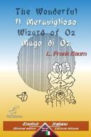 The Wonderful Wizard of Oz   il Meraviglioso Mago Di Oz