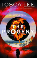 download ebook the progeny pdf epub