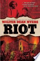 Riot Book PDF