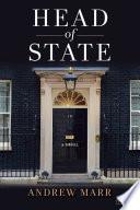 Head of State  A Novel