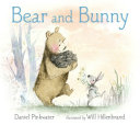 Bear And Bunny : sweet tale of two forest friends musing...