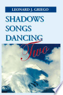 Shadows Songs Dancing Two