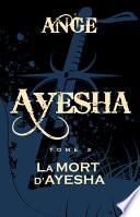 download ebook la mort d'ayesha pdf epub
