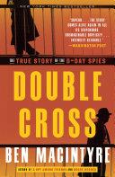 download ebook double cross pdf epub