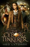 The Cyborg Tinkerer Book