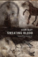 Sweating Blood